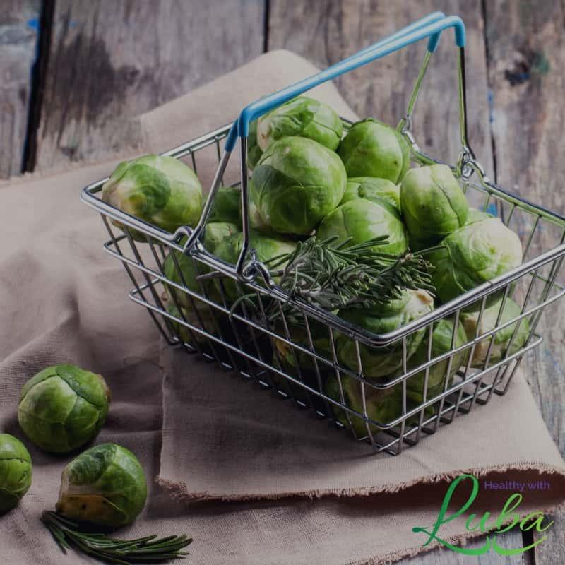 Thanksgiving, vegatables, recipe, healthy, holidays